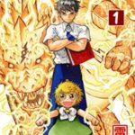 【金色のガッシュベル】最強キャラ魔物ランキング!ベスト15!
