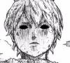 【ブラッククローバー】ユノの正体は初代魔法帝!?出生などの情報も!
