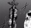 【ブラッククローバー】ネロ(アンチドリ)の正体とは?声優の情報も!